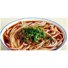 High Performance for Bulk Ramen Noodles Instant Low Fat Konjac Dried Noodles supply to France Factories