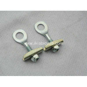 Chain Adjusters Bicycle Part