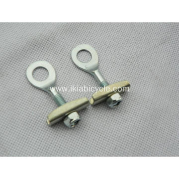Cycle Tool Chain Adjuster