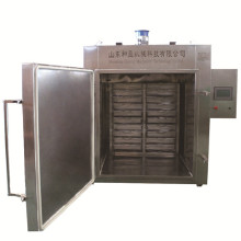 Online Sale Wholesale Black Garlic Machine