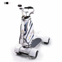 Cheap PriceList for Electric Scooter Bike HOWTRUE GOLF ELECTRIC SCOOTER supply to Egypt Exporter