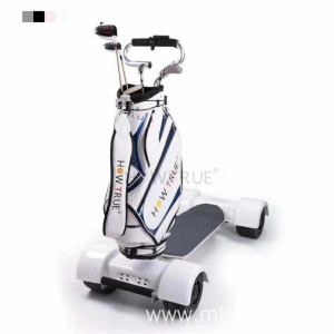 Purchasing for Golf Electric Scooter HOWTRUE GOLF ELECTRIC SCOOTER export to Argentina Factory