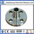 Carbon steel pipe welding neck flange 900#