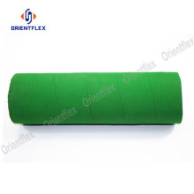 8 inch acid resistan chemical rubber hose