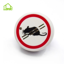 Ultrasonic Pest  Rodent  Repeller