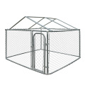 Large Outdoor Pet Furniture Dog Breeding Cages