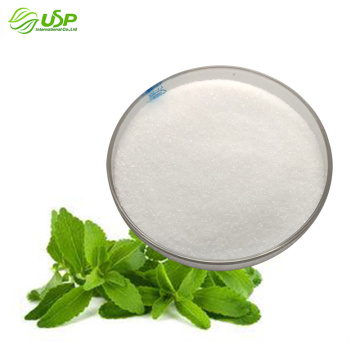 Hot sell natural sweeteners erythritol / erythritol stevia / stevia erythritol organic