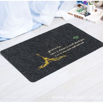 Comfortable style 60cm x 40cm embroidery mat