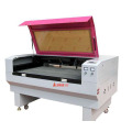 New Product 1500w Fiber Laser Cutting Machine