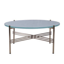 Modern Gubi TS Coffee Table