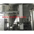 White Carbon Drying Machine