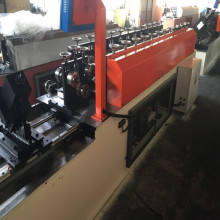 ceiling keel roll forming machine