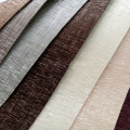 Embossed artificial leather product