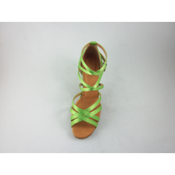 Salsa shoes for ladies