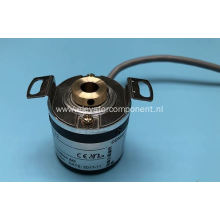 Rotary Encoder for ThyssenKrupp Door Operator DY40H8-200-2-2