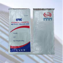 Tile adhesive powder cellulose HPMC for tile adhesive