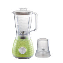 Quality Commercial Speed Adjustable Blender stand blender