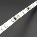 Digital Ws2811 48Led RGB strip light DC12V