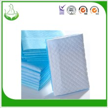 Best Quality for Pet Pee Pad breathable pee pads for dogs export to Russian Federation Manufacturer