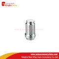 Spine Acorn Wheel Lug Nuts
