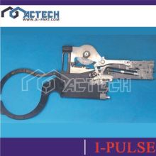 I-pulse M7 SMT Feeder PS-84