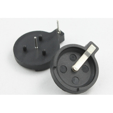 THM Button Coin Cell Holder for CR1225