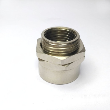 CNC machining turning 7/8 screw parts