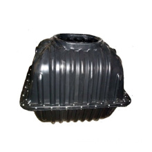 Water Treatment Plastic Septic Tank