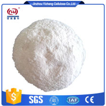 HPMC industry grade (Hydroxypropyl methyl cellulose)