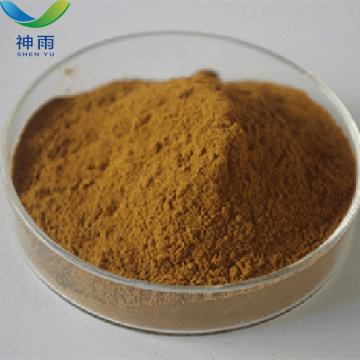 Fast Delivery Thallium Oxide