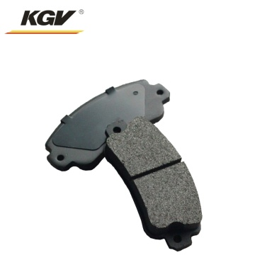 Brake Pad Brake Pad for FIAT REGATA Saloon