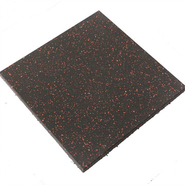School's Playgrounds Rubber Floor Tile