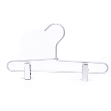 EISHO  Aluminum Hanger With Clips