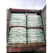 2018 CMN Calcium Magnesium Nitrate Fertilizer Price