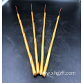 Golden Curve Incense Stick
