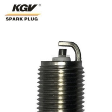 Small Engine Normal Spark Plug HSA-CR7
