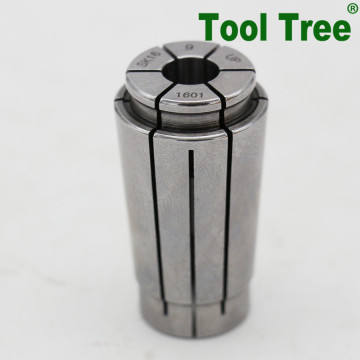 Collet de acero de la alta calidad Power Steel M