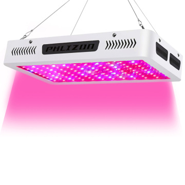 High Power 2000W LED Grow Light Indoor