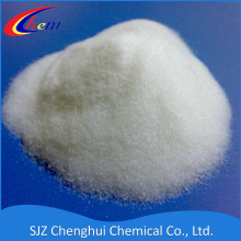 Sodium Thiocyanate Purity 98%