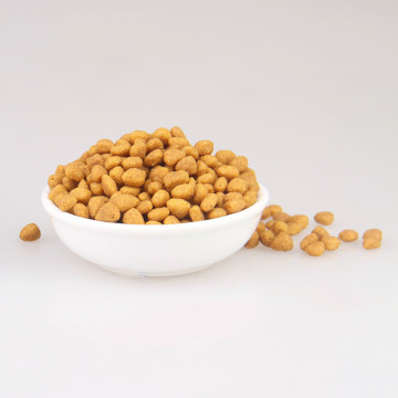 Healthy holistic cat food bulk wholesale