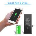 Tuku New Iphone 6 Battery Low Cost Penggantian