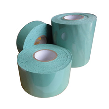 Stopaq Viscoelastic Body Anticorrosion Tape