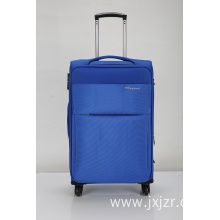 High Quality Softside Premium Luggage