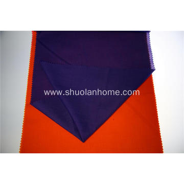mens lining  dyed fabrics for garments