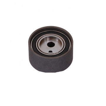 13055776 612630060866 13054044 13065517 Pulley