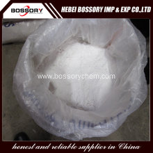 Free sample for Pure White Sodium Formate Pure white Sodium Formate 98% low price supply to Czech Republic Importers