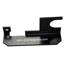 N282794 Bracket Shield for John Deere