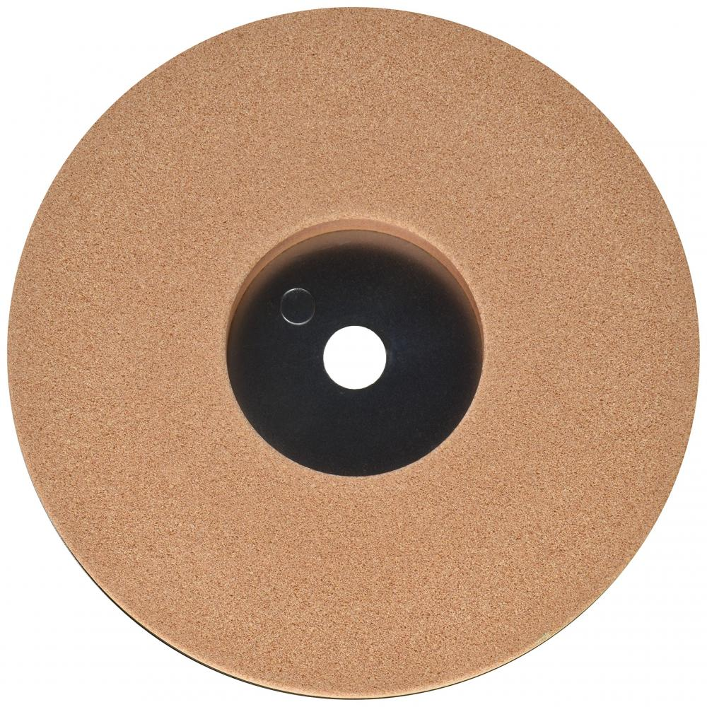 Grinding Wheel for GC
