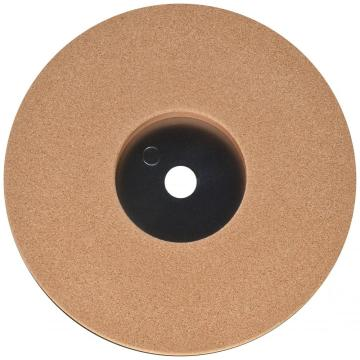 Grinding Wheel for WA/GC/A