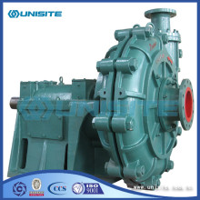 Steel marine slurry pumps